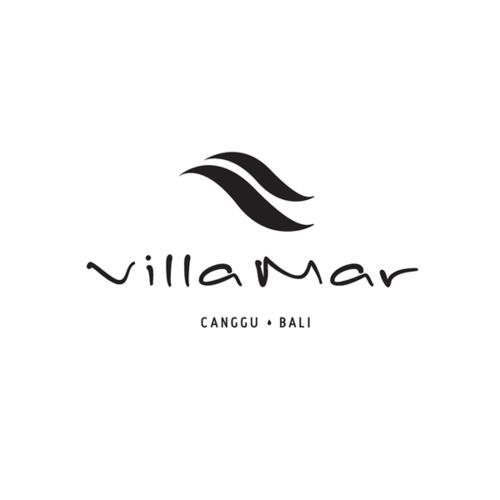 Villa Mar Bali