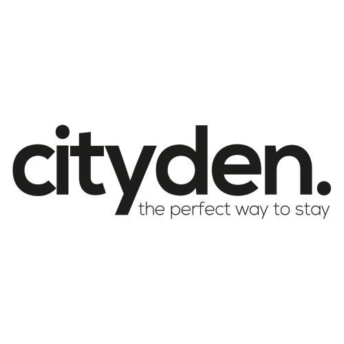 Cityden