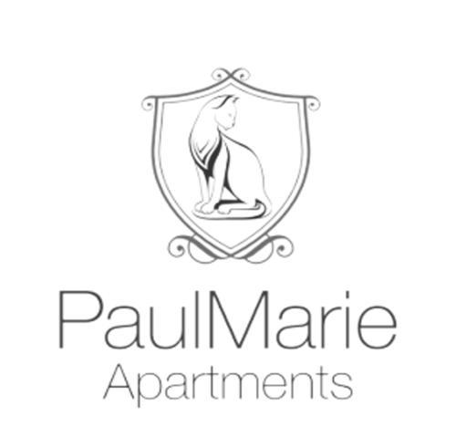 PaulMarie