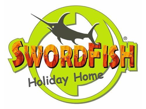 SwordFish Holiday Home