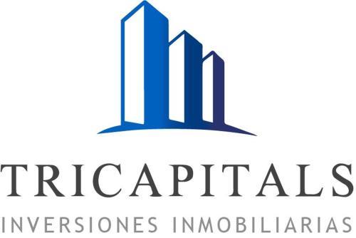 Tricapitals