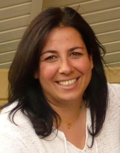 ERSIE KAZAKOU