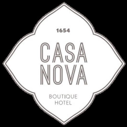 Casa Nova - Boutique Hotel