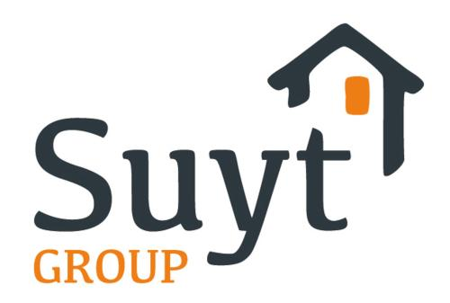 Suyt Group