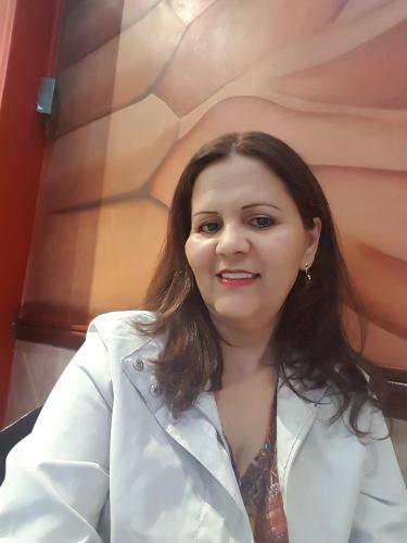 MARIELA TORO ARANGO