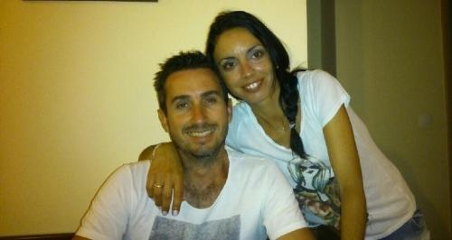 Giorgos&Eleni