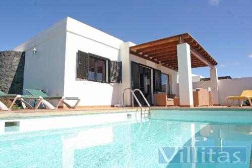 Villa Bermeja