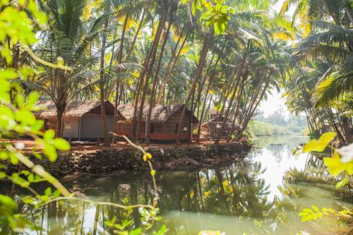 Palm Trees Ayurvedic Heritage Resort