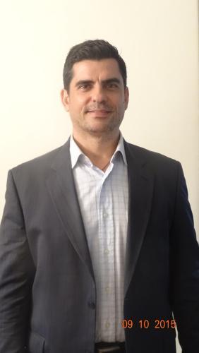 Dennis Kerkyras