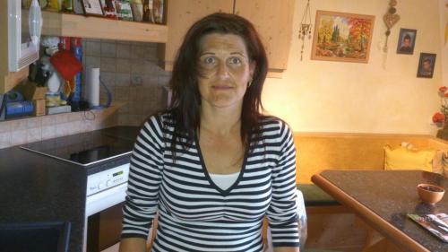 Bichler Claudia - Ihre Vermieterin