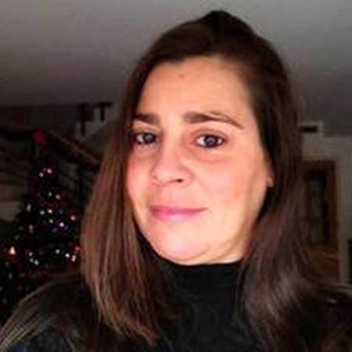 Maria Isabel, Manager