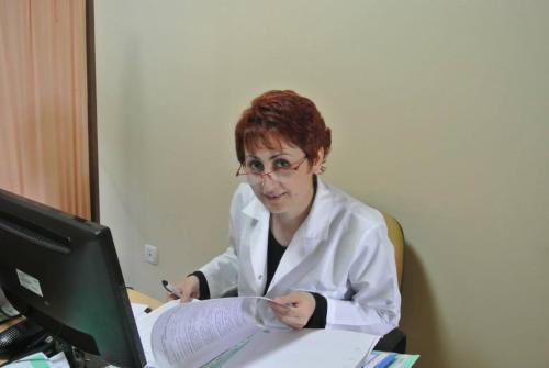 maia butskhrikidze