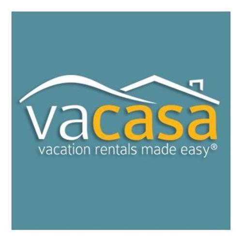 Vacasa Italy