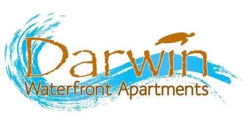 Darwin Waterfront Apartments.