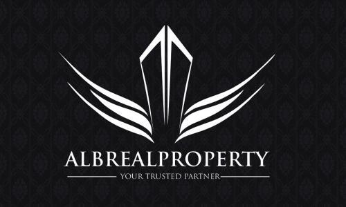 AlbRealProperty