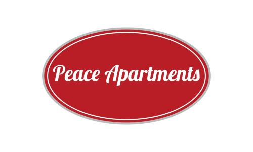 Peace Apartments