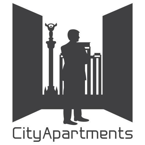 CityApartments