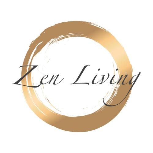 The Zen Living Group Limited