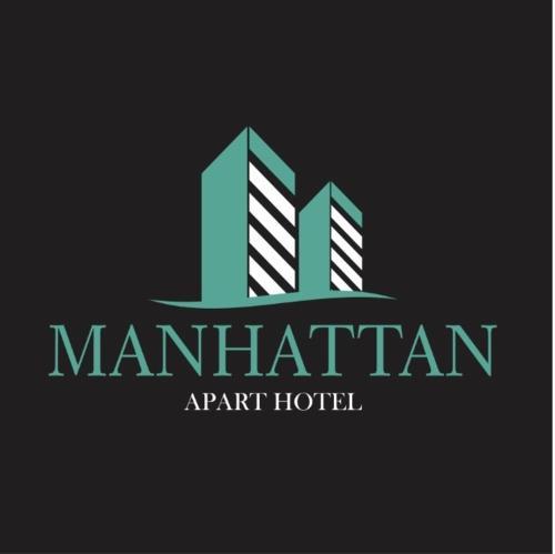 MANHATTAN APART HOTEL