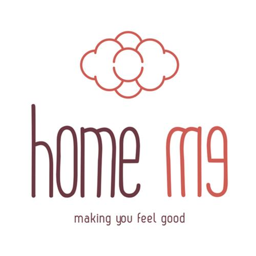 Home Me