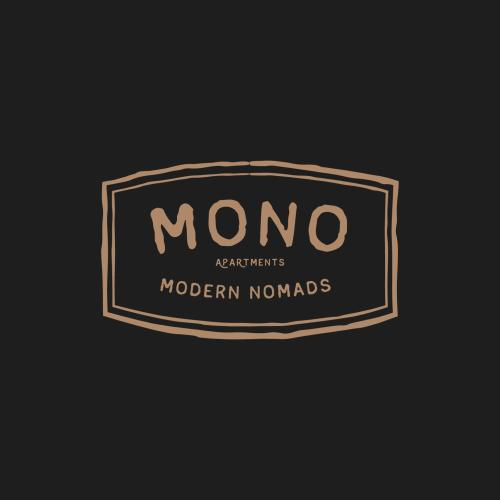Mono Apartments