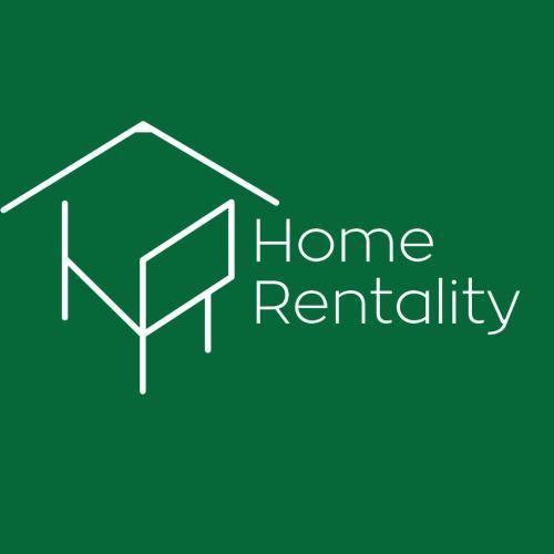 Home Rentality