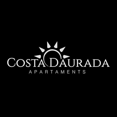 COSTA DAURADA APARTAMENTS