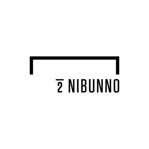 Nibunno