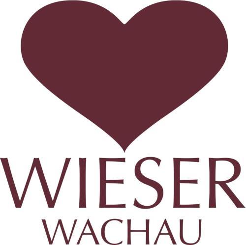 Markus Wieser