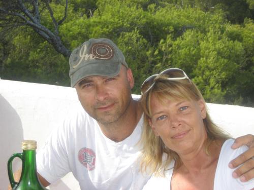 Eva Steiner & Oliver Otterbach