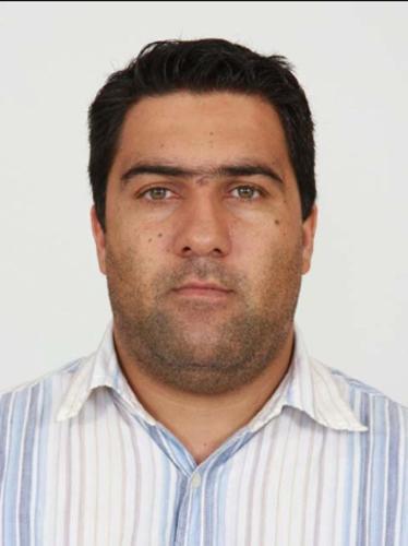 Antonis Athini