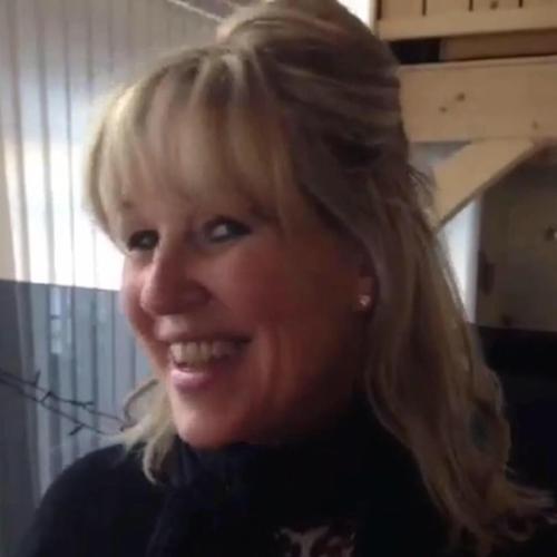 Tina Malcolm