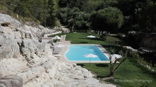 Locanda Angelica - Cottages in the heart of Sicily