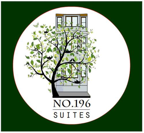 No.196 Suites