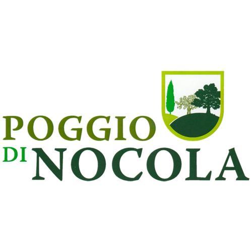 Logo Poggio di Nocola