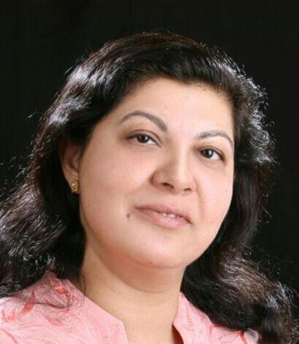 Hansa Shahi