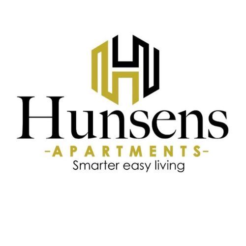 Hunsens