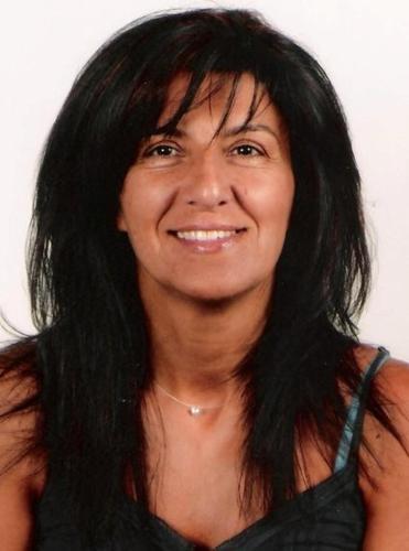 Ju Gomes