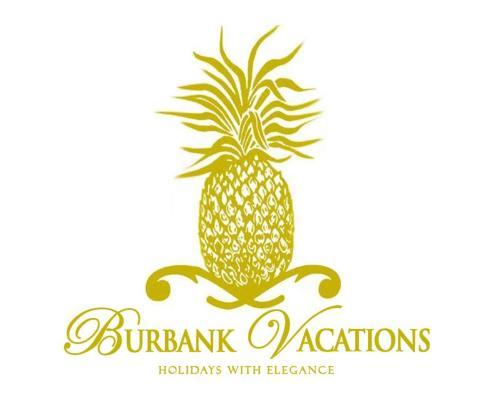 Burbank Hills Hotel & Villas