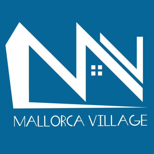 Mallorca Village