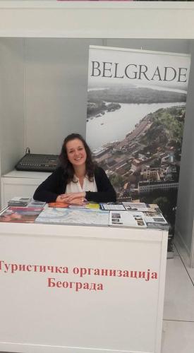 Dajana Kovac