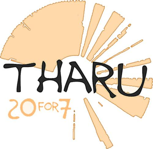 Tharu 20for7