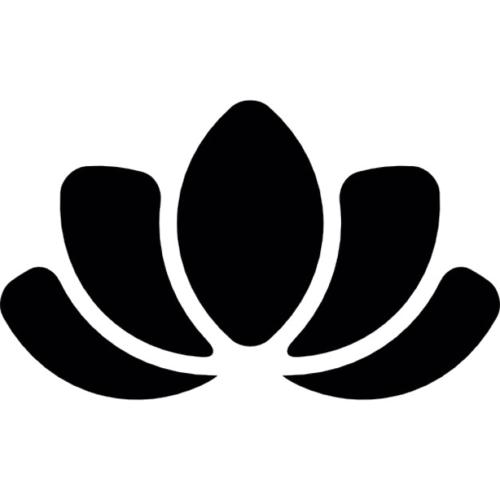 Rio Lotus Bem Estar