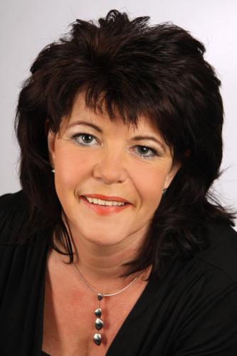 Birgit Wietheger