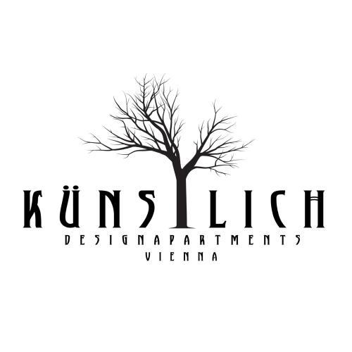 Designapartment Logo