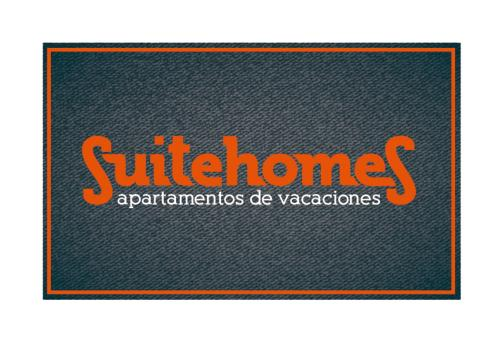 SuiteHomes