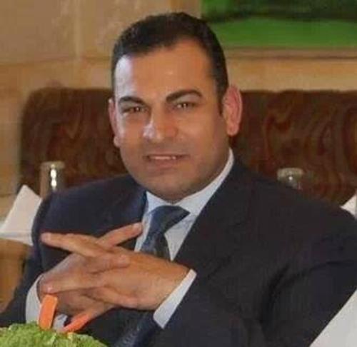 Azhar Rashid