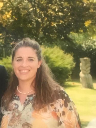 Viviana Mangoni