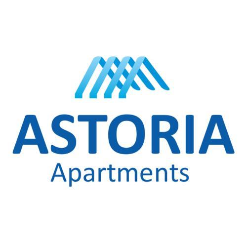 ASTORIA Apartments