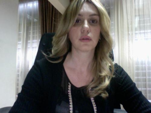 Natalija Pavlicic